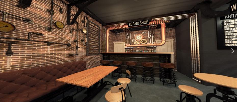beer-station-1