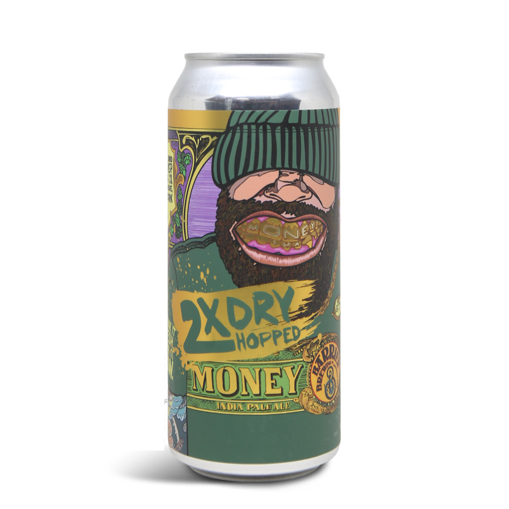 Barrier_Money DDH