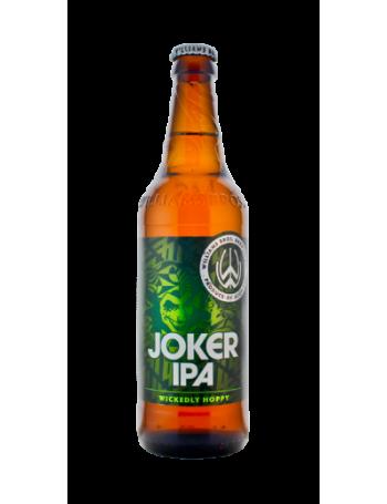 Joker IPA
