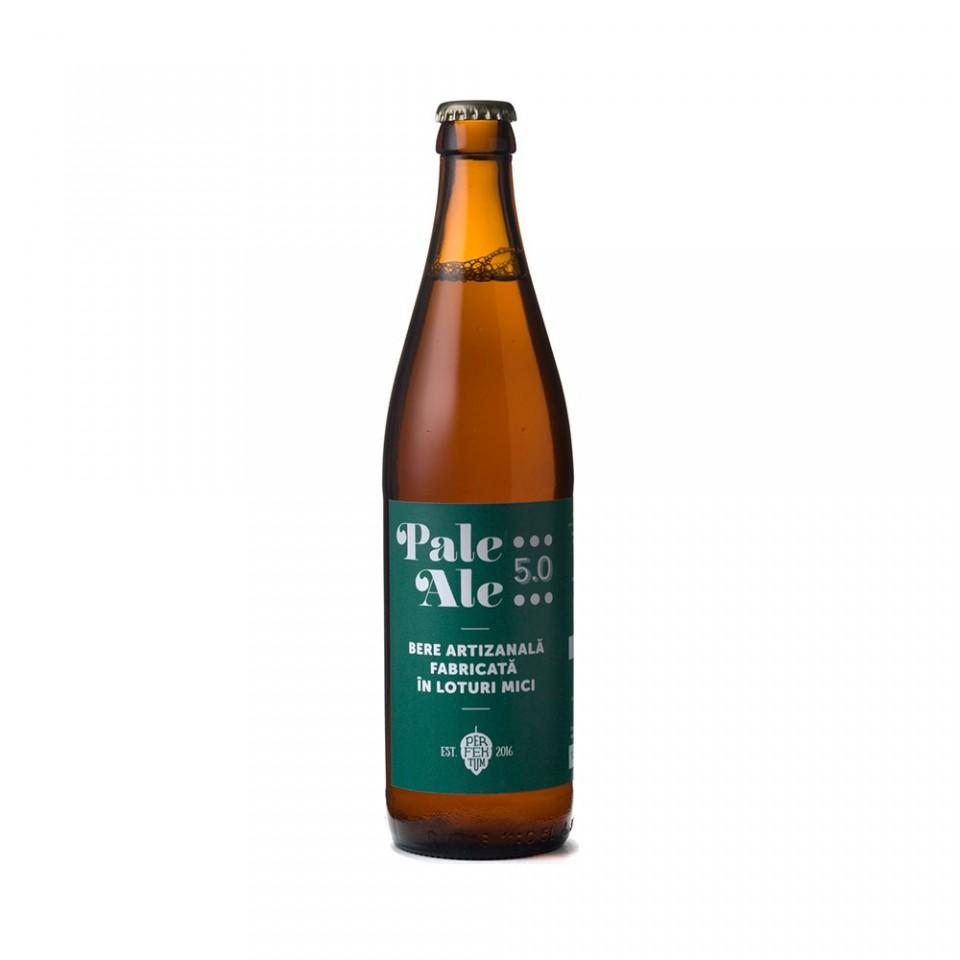 Perfektum - Pale Ale
