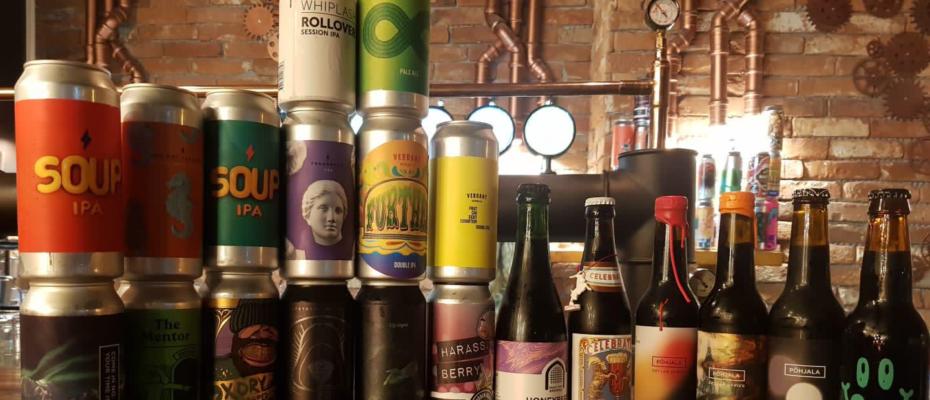 beerstation-shop