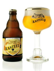 Kasteel Blond